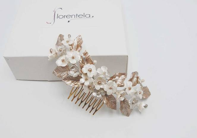 peineta_invitada-novia-porcelana