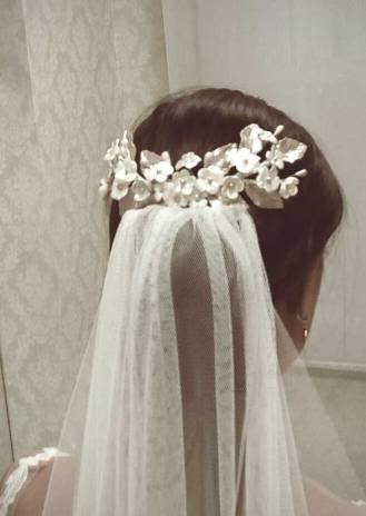 peineta-novia-porcelana
