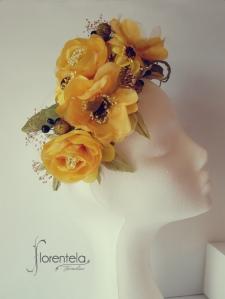 tocado_invitada-flamenca-flores-moras