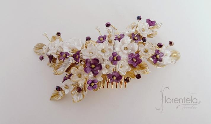 tocado_novia-porcelana-pedrería