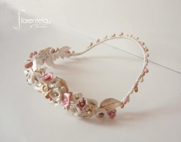 corona_comunion_arras_novia-porcelana
