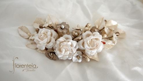 tocado_comunion-porcelana-seda
