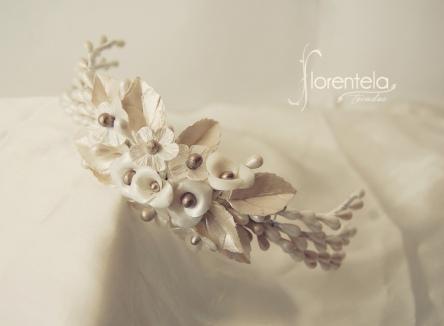 tocado_comunion_novia-porcelana