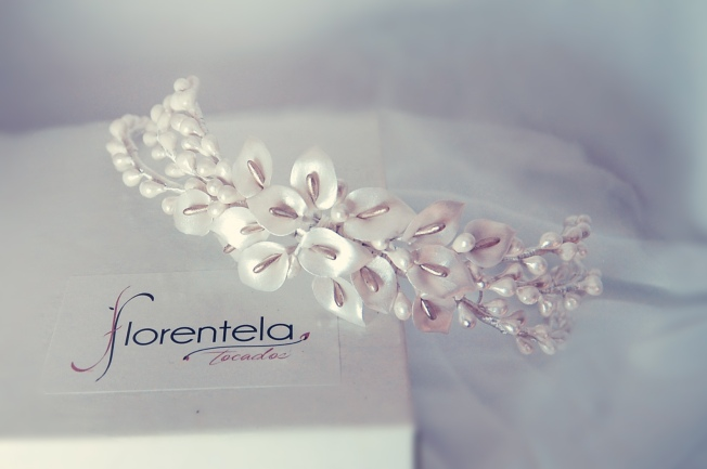 tocado_comunion_novia:-porcelana