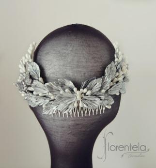 Tocado_novia-porcelana-libelula