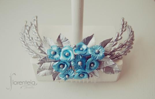tocado_invitada_novia-porcelana