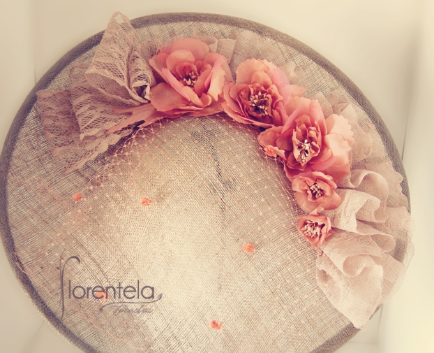 pamela rosa martos