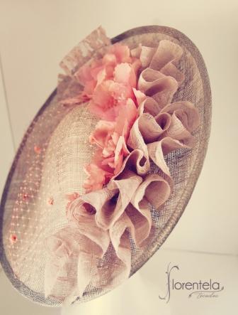 pamela rosa martos3