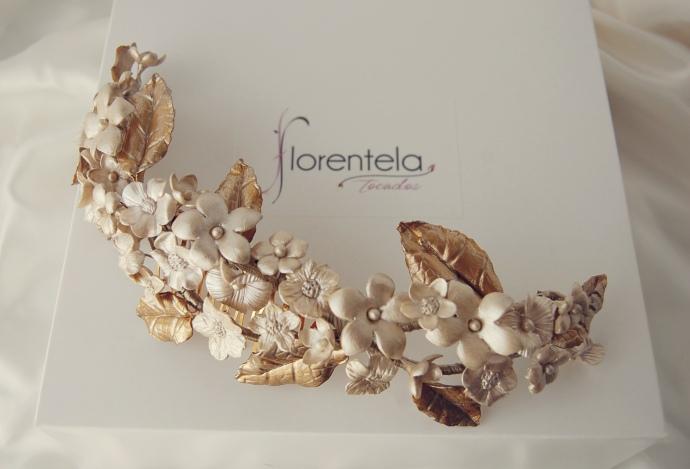 tocado_novia_invitada-porcelana