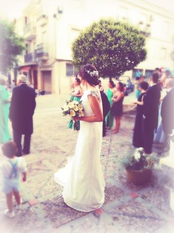 tocado_porcelana_novia-azahar