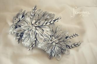tocado_novia-porcelana-plata_vieja