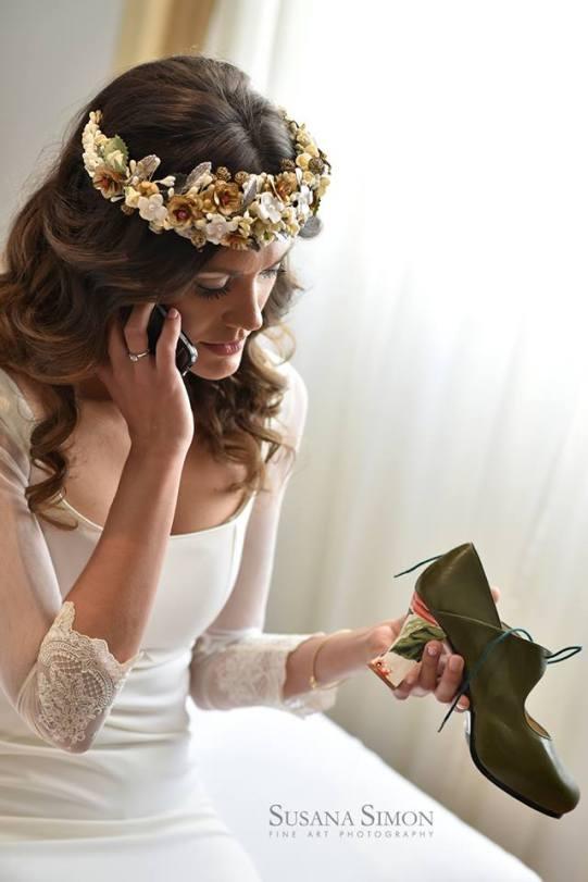 corona_novia-porcelana-latón