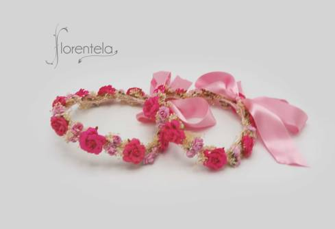 corona-fucsia-marfil-rosa