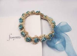 corona-marfil-azul-cielo