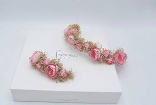pasador-tiara-champan-rosa