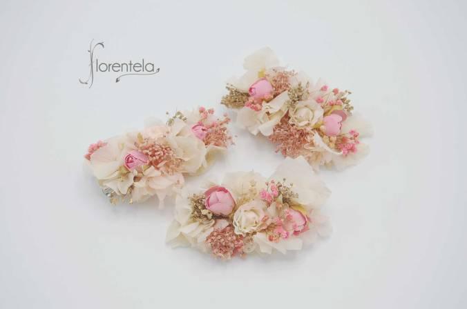 pasadores-niá-arras-flores-preservadas