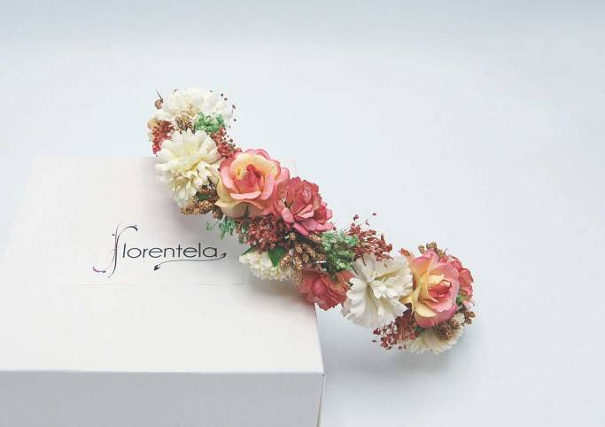 tiara-coral-champan-marfil