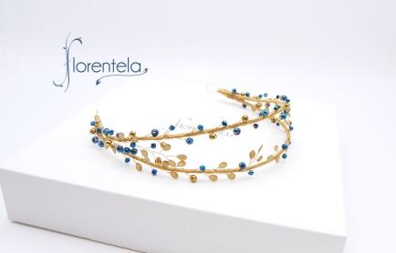 tiara-griega-dorada-azul.jpg