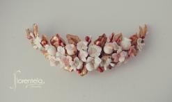 tocado_porcelana-novias