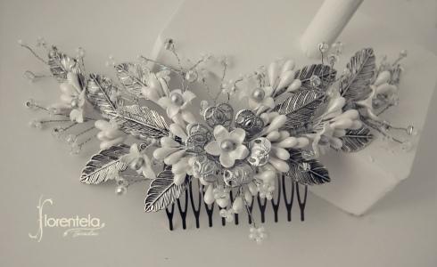 tocado_novia-laton-porcelana