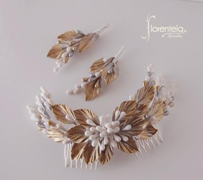 Tocado_novia-porcelana-boutonniere