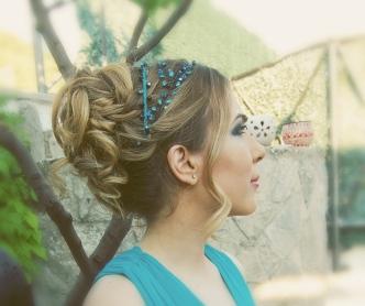 tiara_griega_invitada_novia