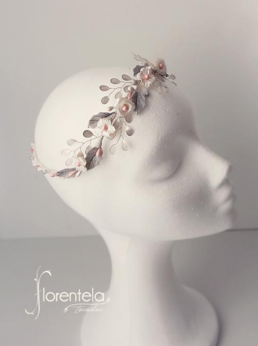 corona_novia_comunion_porcelana_alambre_esmaltado