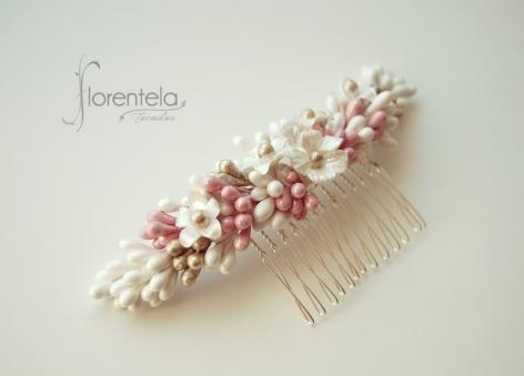 peineta_novia-porcelana-azahar