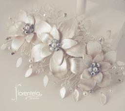 tocado_joya-novia-porcelana_alambre_esmaltado-pedreria