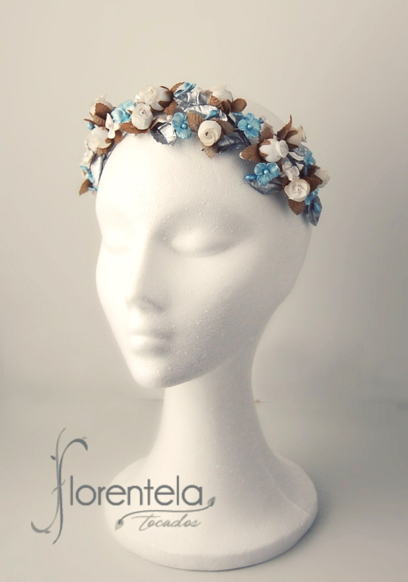 tiara-jess-azul-plata-blanca1