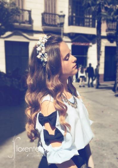 tiara-jess-azul-plata-blanca11