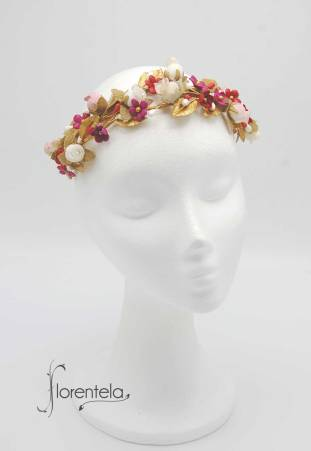 tiara-jess-dorado-burdeos-nude