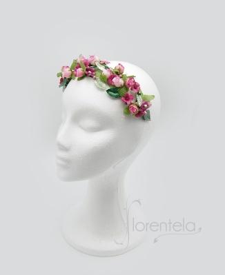 tiara-verde-fucsia