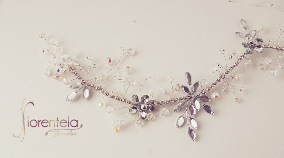 tocado_novia_pedreria