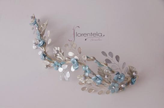 tocado_invitada_madrina-porcelana-alambre_esmaltado