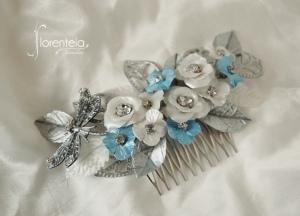 peineta_novia-porcelana-libelula