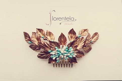 tocado_novia-porcelana-oro_viej