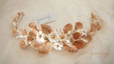 tocado_novia-porcelana