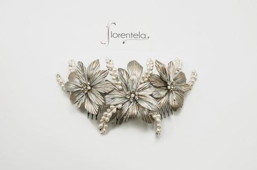 tocado_porcelana_novia