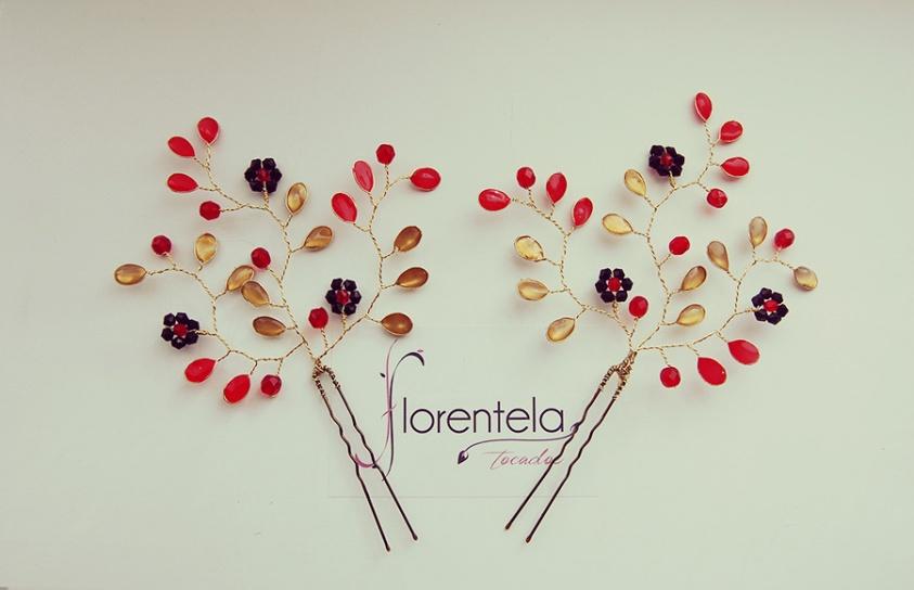 horquillas_invitada-novia-alambre_esmaltado