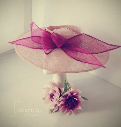pamela-rosa-nude-buganvilla