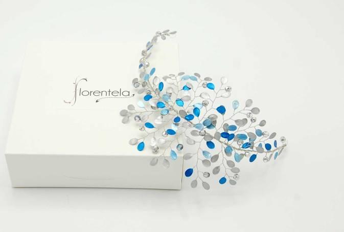 tiara-alambre-esmaltado-cristal-plata-azul