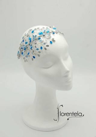 tiara-alambre-esmaltado-cristal-plata-azul.jpg1