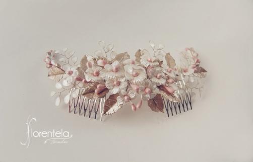 tocado_novia-porcelana-alambre