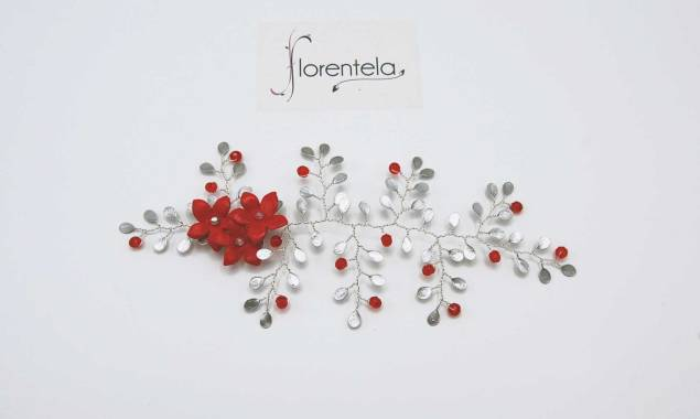 tocado-lorena-plata-rojo