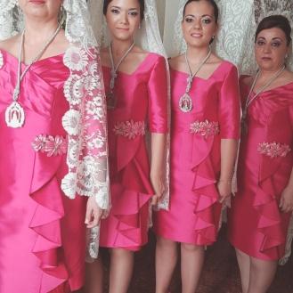 adornos-vestido-cofradia
