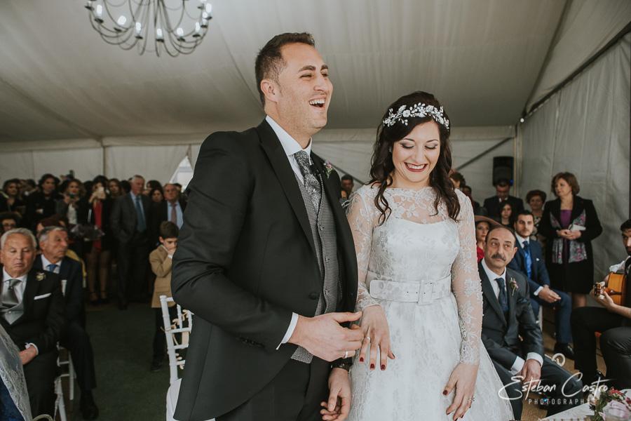boda-entrehiedra-estebancastro-7032