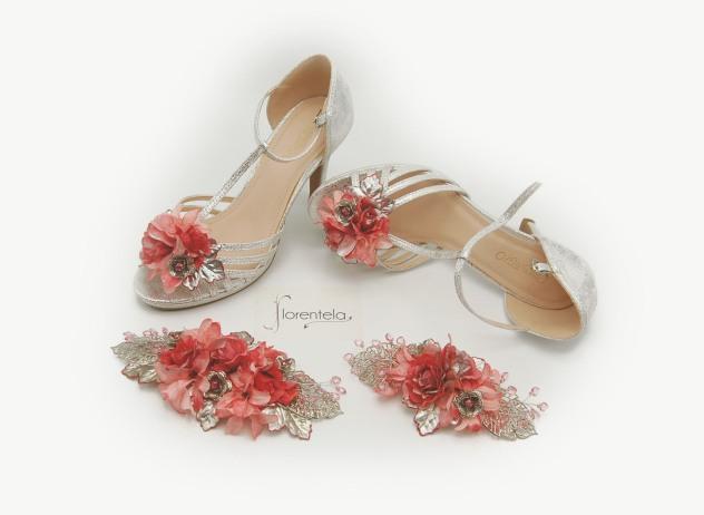 conjunto-borche-zapatos-cinturon