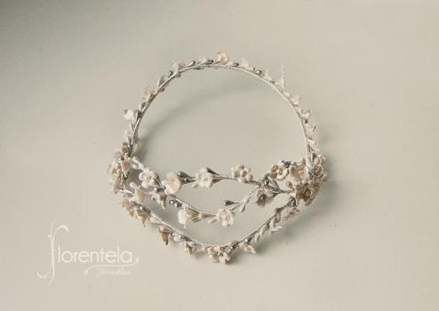 corona-cruzada-porcelana