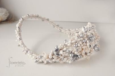corona-pistilos-strass-modelo-gema
